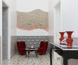 Piumith Luxury House