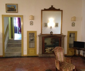 Residenza Midossi