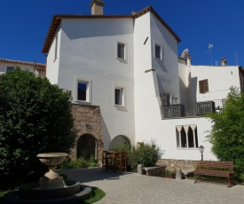 Residenza Palazzo Fortuna