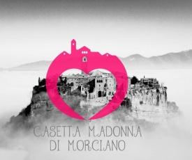 La Casetta Madonna di Morciano