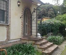 Locanda Amalfi