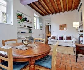 Scaletta Apartment | Romeloft