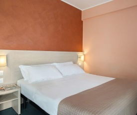 Testani, Sure Hotel Collection by Best Western