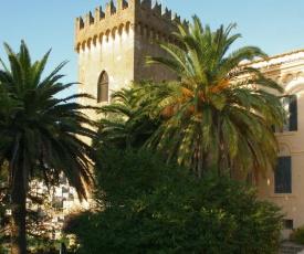 Agriturismo Castello Santa Margherita