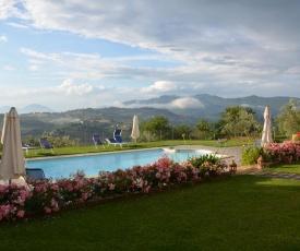 Villa Collebelvedere