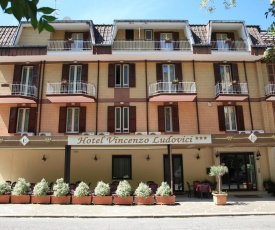 Hotel Ludovici