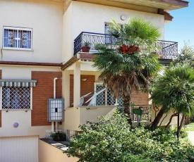 Apartments home Anzio - ILA02343-RYB