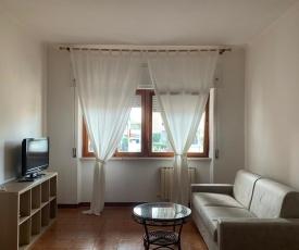 Appartamento lavinio