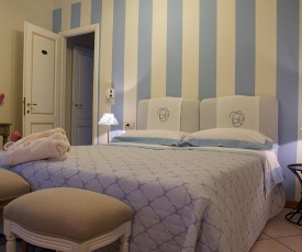 Vatican Tourist Home