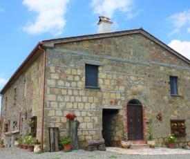 Casavacanze Pergolino del XVIII secolo (renovated)