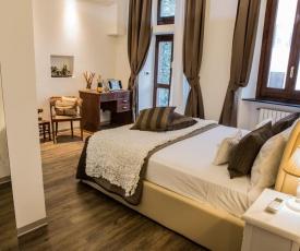 via cimarra luxury suites