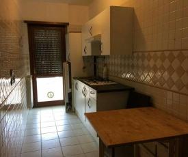 BQ Apartment Parco Leonardo