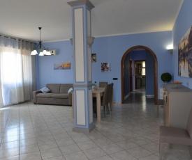 Casa Vacanze Giramondo