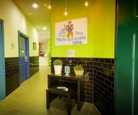 Youth Station Hostel
