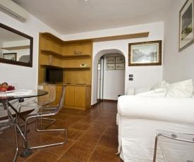 Apartment Arenula