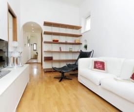 Campanella Halldis Apartment