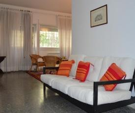 Labriola House