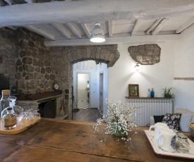Al Borgo di Sopra
