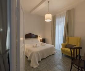 Montecavallo Apartment