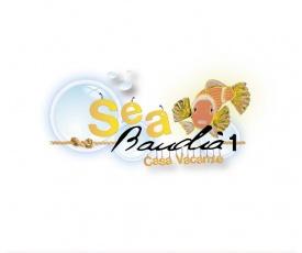 SeaBaudia