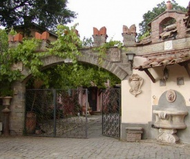 Borgo dei Ferraresi b&b