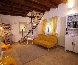 Villa Gusto e Benessere in Piazzetta