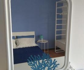 Appartamento turistico zona Maiorca