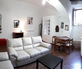 a casa di Lino