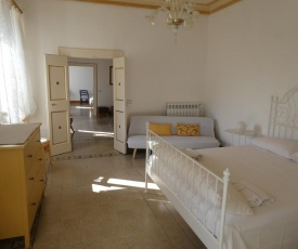 Casa Diamanti-Fox 33 Via Guglielmo Marconi