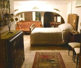 Suite LA ROCCA Home DELUXE