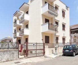 Apartment Via Valle - 4