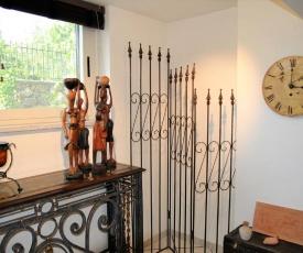 Casa Bijoux