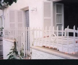 Casa Sperlonga