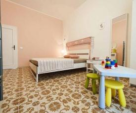 Casa Vacanze Doria
