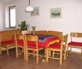 Appartamenti Graziadei