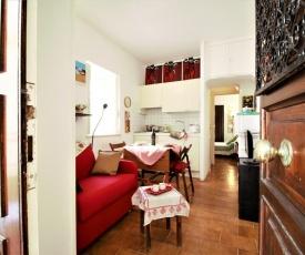 holidaycasa Tiziana - Bilocale con terrazzino