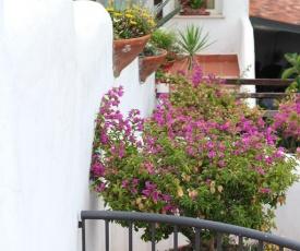 Casa Vacanze Elianto