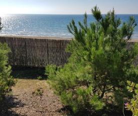 holidaycasa Alexa - Villa sul mare