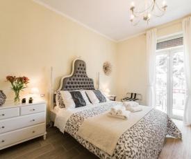 Tivoli Charming Houses - Domus Aefula and Domus Albula
