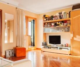 Delizioso appartamento zona Terme