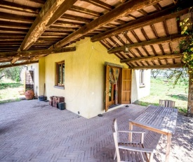 Holiday home in Tuscania VT/Latium 22377