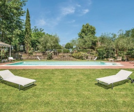 Holiday home Vitorchiano (VT) 45