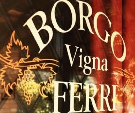 Borgo Vigna Ferri