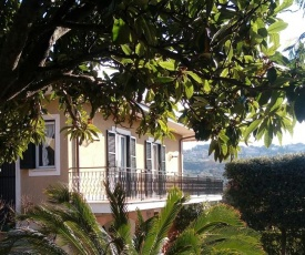 L'Aura Country House