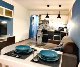 La CasAffittiera Apartments Group