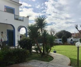 Casa vacanze Costa Marina