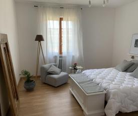 HOUSE 368
