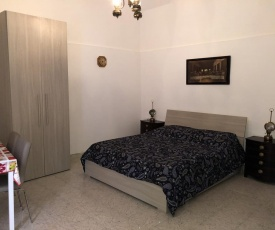 Appartamento Via Indipendenza 262