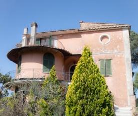 Appartamento Appia Antica