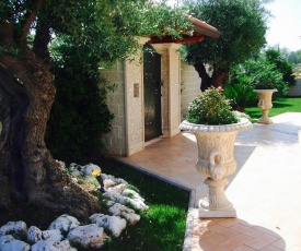 Villa Armoniosa